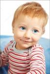 Эмоциональное развитие в раннем детстве