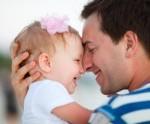 Роль отца в воспитании
