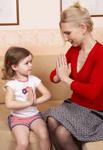 Когда следует обращаться к психологу?