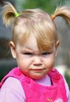 Детское упрямство: как с ним бороться?
