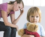 К.Д. Ушинский: о воспитании детей