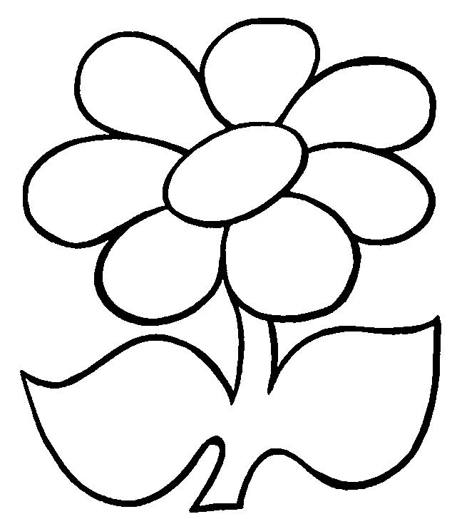 Дошкольник  портал для воспитателей детских садов