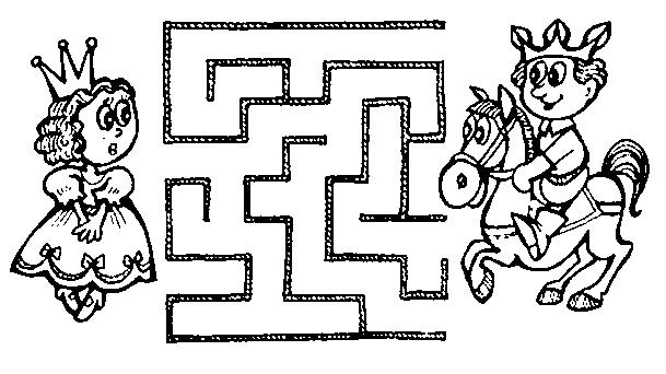скачать бесплатно игру для ребенка 3 лет бесплатно - фото 9