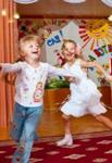 Хороводные игры для дошкольников