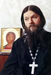 Благодатные дары учительства — прот. Артемий Владимиров