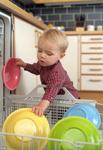 Дела домашние. Что можно поручить малышу? – Юлия Василькина