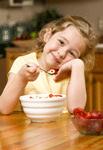 Педагогика воздержания, или Зачем детям пост. Материнские заметки