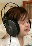 «Эффект Моцарта» и топ-лист классических произведений для малышей