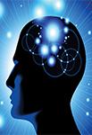 Психолог или духовник: две дороги, обе к Богу?