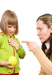Детям о послушании (из опыта преподавателя Воскресной школы)