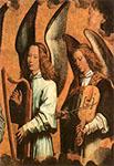 История духовной музыки. Выпуск 1