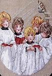 Православное пение как средство воспитания духовности