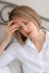 Эмоциональное выгорание родителей: как распознать и что делать