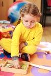 Перестаньте ворчать, а соберитесь: домашний труд только на пользу вашему ребенку!
