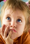 Детские загадки для малышей 2-4 лет с ответами