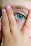 Онанизм. Или:  Что такое детский онанизм и как с ним бороться