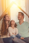 Решение принять в семью ребенка: вопросы и ответы