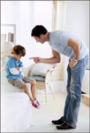 Как христиане должны воспитывать своих детей?