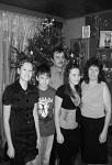 Татьяна Крутина об опыте приемной семьи