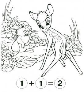 b47767f992ce8624345aca182b76b202 274x300 - Как научить ребёнка считать