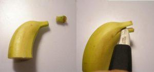 veg25 300x141 - Поделки из овощей и фруктов