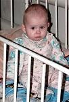 Отказ от ребенка: без вины виноватые