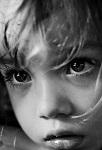 Школа приемных родителей: принципы, устройство, документы. Полякова О., Орлова А.
