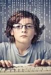 Влияние компьютерных технологий на становление личности детей и подростков