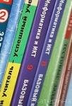 Как рассказать детям о войне? Список книг о войне для детей разного возраста