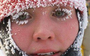 PervayaPomosh4 300x188 - Первая помощь ребенку в чрезвычайных ситуациях
