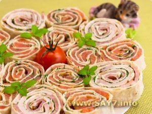 menu10 300x225 - Детский день рождения. Как организовать и провести детский праздник дома. Советы. Рецепты