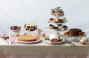 menu18 300x195 - Детский день рождения. Как организовать и провести детский праздник дома. Советы. Рецепты