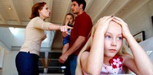 0523 1 300x147 - Директор детдома, где раздали в семьи всех детей, — о том, почему в России столько сирот