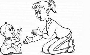 147440 img 2 300x184 - Поговори со мной, мама! Развивающие занятия для малышей