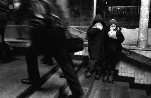 23 05 1 300x194 - Директор детдома, где раздали в семьи всех детей, — о том, почему в России столько сирот