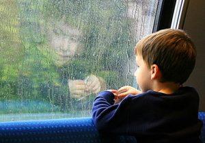 72438 1 851x594 300x209 - Директор детдома, где раздали в семьи всех детей, — о том, почему в России столько сирот