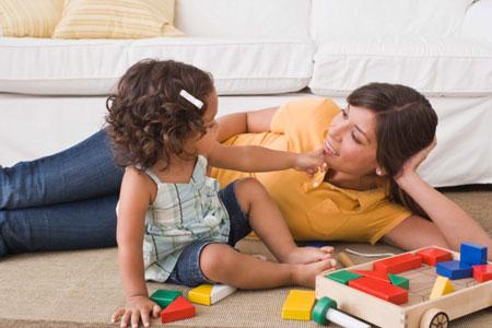 12 спокойных игр перед сном для детей 2-4 лет и 4-6 лет | Азбука ...