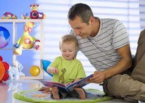 Kollazh 3 3 300x212 - Роль отца в воспитании ребенка