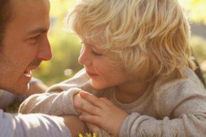 rol otca v vospitanii rebenka konsultaciya dlya roditelej 300x200 300x200 - Роль отца в воспитании ребенка