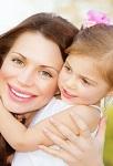 Как правильно поощрять детей?
