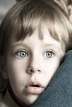 Письма-вопросы: мы воспитываем детей или они нас?