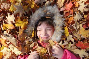 QH02 4909 web e1521104657928 300x200 - Чем заняться с ребенком: полезнейшие идеи на весь год и на выходные