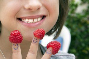 leto 300x200 - Чем заняться с ребенком: полезнейшие идеи на весь год и на выходные