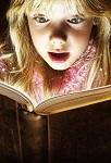 Воспитание сказкой: как выбрать правильную сказку и как ее рассказывать