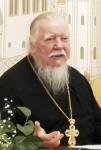 Прот. Димитрий Смирнов: «Главная драгоценность – это дети, подаренные Богом»