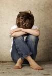 Отверженный: ребенок без права на ошибку