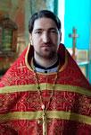 Как правильно молиться с детьми? — иерей Никита Заболотнов