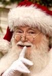 Святой Никола или Санта: кого зовём на Рождество?