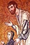 Свт. Иоанн Златоуст о родительской ответственности