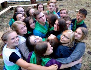 Lager.Kapusta 300x232 - О. Никита Заболотнов: как правильно организовать летний лагерь?